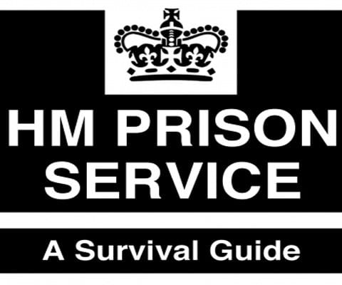 a psychopath in prison essay When i read professor thompson's essay of course, my point is that the prison's floors and corridors get much more 'humane' treatment than the prisoners.