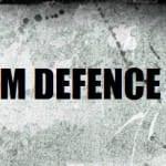 Tottenham Defence Campaign