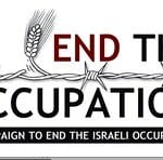 An end to the occupation