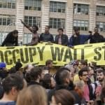 Regeneration, repression and dispossession: eviction from the entrepreneurial city
