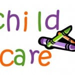 The question of Childcare